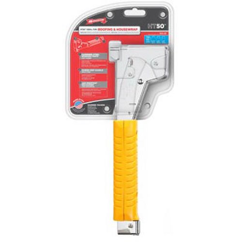 arrow-professional-hammer-tacker-ht50