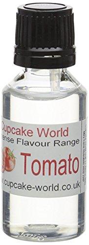 cupcake-world-tomato-intense-food-flavouring-285-ml