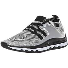 Suchergebnis auf Amazon.de für  Armani Damen Sneaker eea4cefa33