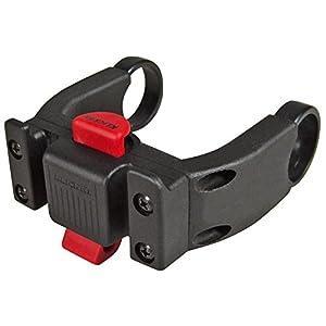 41dGJRjHRXL. SS300 Klickfix, Adattatore Manubrio combinabile con Display e-Bike