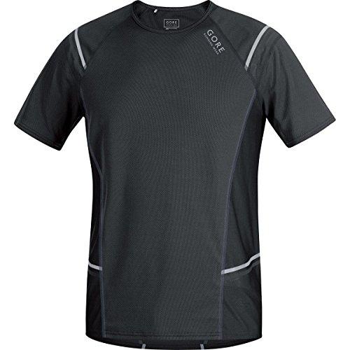 gore-running-wear-maglia-corsa-uomo-maniche-corte-leggera-e-traspirante-gore-selected-fabrics-mythos