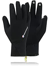 Montane Power Stretch Pro Gloves