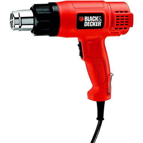 BLACK & DECKER KX1650-QS - DECAPADOR (1750 W  230 V)