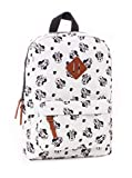 Disney's Fashion Minnie Mouse Rucksack