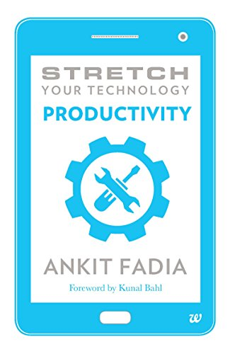 Ankit Fadia Faster Ebook