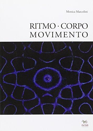 ritmo-corpo-e-movimento-con-cd-rom