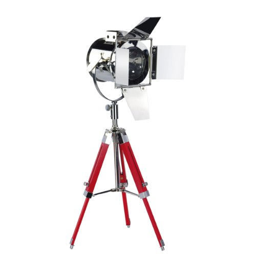lampe-projection-retro-tripod-cinema-68-cm