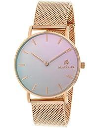 Reloj BLACK OAK para Mujer BX8400R-812