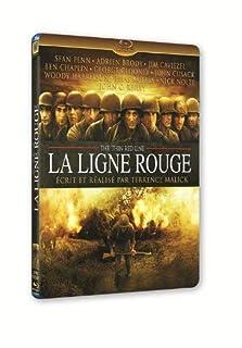 La Ligne Rouge [Blu-Ray] (B004OT7PUG) | Amazon price tracker / tracking, Amazon price history charts, Amazon price watches, Amazon price drop alerts