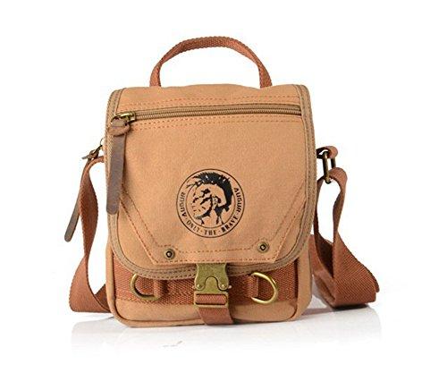 sechunk-mens-shoulder-bag-canvas-retro-messenger-bags-handbag-for-leisure-travel-khaki