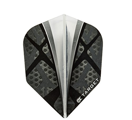 1-x-set-target-vision-centre-sail-klar-dart-flights-standard