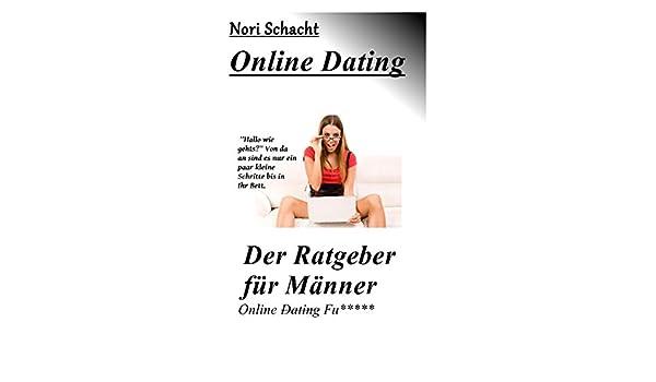Rang Online-Dating-Seiten