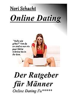 Erster Termin für Online-Dating
