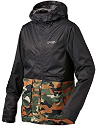 Oakley Highline 10K Bzs Jacket