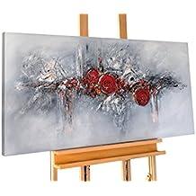 Suchergebnis auf Amazon.de für: Acrylbilder abstrakt - Moderne ...