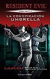 Resident Evil: La Conspiración Umbrella: Resident Evil Vol.1