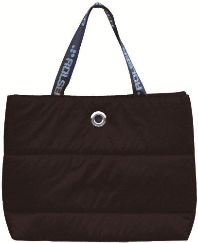 Zoom IMG-2 rolser shopping bag polar maxi