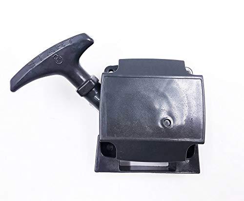 Doctor Machine Komplett-Set für Kawasaki Tj45 RIF. 49088-0016