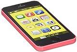 Bieco 19069026-Smartphone avec lumière et sons, env. 5,5x 0,8x 12,4cm Couleurs assorties