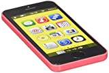 Bieco 19069026 - Smartphone