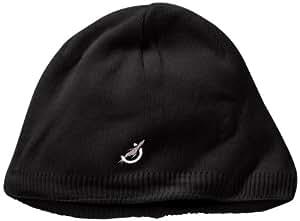 Sealskinz Beanie Waterproof Hat - Black, Small/Medium