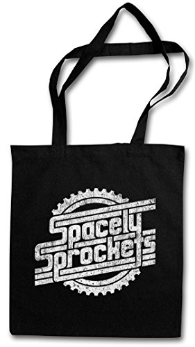 spacelys-space-sprockets-inc-logo-hipster-bag-comic-tv-series-symbol-insignia-firmenlogo-zeichen