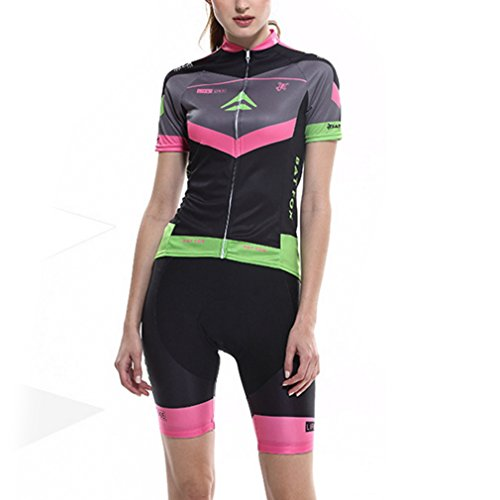 cycling-jerseys-adiprod-womens-cycling-bike-short-sleeve-clothing-bicycle-sportwear-suit-jersey-shor