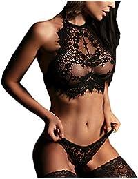 3df222093 Amazon.it  offerte - 42   Lingerie   Intimo   Donna  Abbigliamento