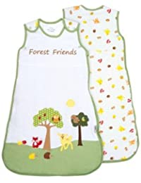 419a6400dc8d Amazon.co.uk  3-6 Months - Baby Girls 0-24m   Baby  Clothing
