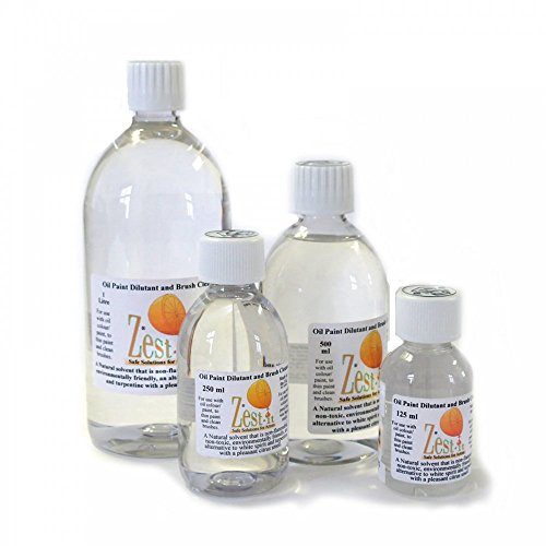 zest-it-diluyente-para-pinturas-al-oleo-250ml-tambien-puede-ser-usado-para-limpiar-pinceles