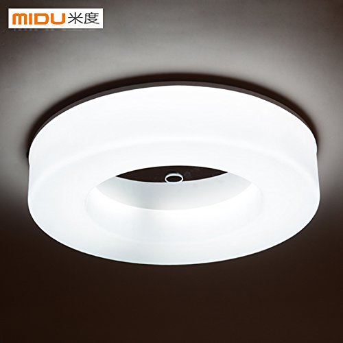khskx-regali-di-natalesimple-round-led-lamp-modern-restaurant-kitchen-and-balcony-veranda-gear-light