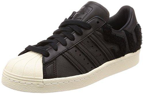 best sneakers 73489 b0452 Adidas ADIDAS SUPERSTAR 80S