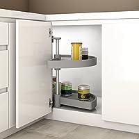 Suchergebnis auf Amazon.de für: küchen karussell: Küche, Haushalt ...