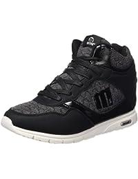 MTNG Attitude 69885 - Zapatillas altas para mujer