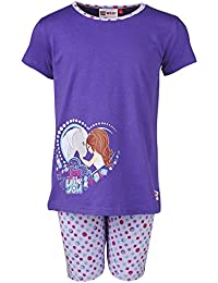Lego Wear Lego Friends Albertine 907 - Schlafanzug/pyjama - Ensemble de pyjama - Fille