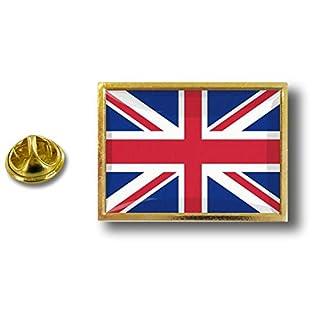 Akacha pin flaggenpin flaggen Button pins anstecker uk Union Jack Konigreich vereingtes