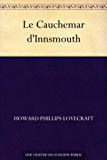 Le Cauchemar d'Innsmouth
