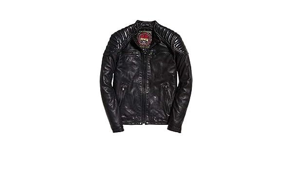 Uomo Superdry Amazon Cappotto it Abbigliamento 7wpZx8w5q cb25550f2a9