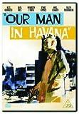 Our Man in Havana (Unser Mann in Havanna) -