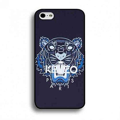 luxury-brand-kenzo-logo-coquekenzo-coquekenzo-coque-apple-iphone-6-iphone-6sapple-iphone-6-iphone-6s