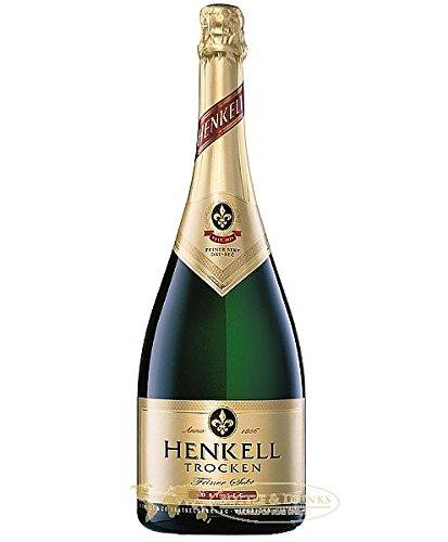 Henkell-Sekt-Trocken-Deutschland-in-der-30-Liter-Flasche