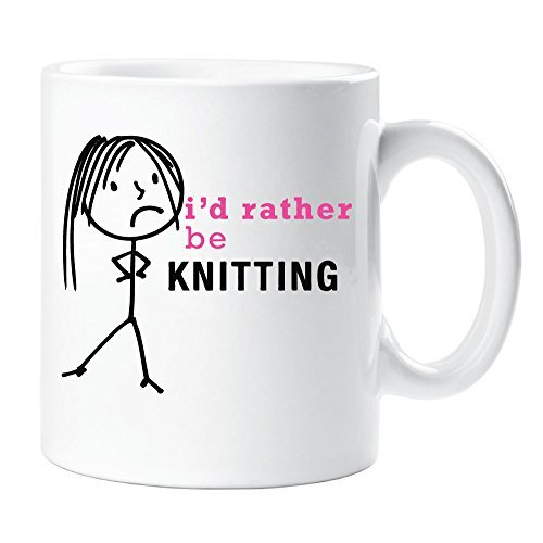 ladies-id-rather-be-knitting-mug-cup-novelty-friend-gift-valentines-gift-mum-wife-auntie-sister-frie