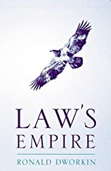 [LAW'S EMPIRE] by (Author)Dworkin, Ronald on Oct-01-98