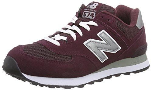 New Balance M574 Unisex-Erwachsene Sneakers