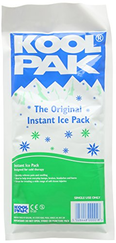 koolpak-original-instant-ice-packs-1