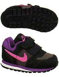 Nike MD Runner TDV