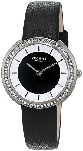 Reloj Regent para Mujer 12090296