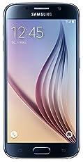 von SamsungPlattform:Android(657)Neu kaufen: EUR 1,00 - EUR 399,00118 AngeboteabEUR 289,80