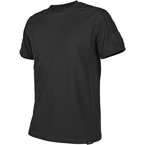 Skateboarding t shirts the best Amazon price in SaveMoney.es 76c88c4cd3d
