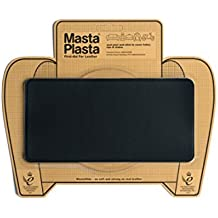 MastaPlasta Black Self-Adhesive Leather Repair Patches. Choose Size/Design. First-